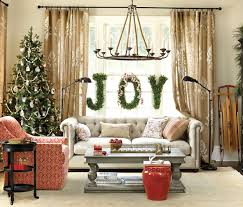 holiday decorating ideas how to decorate