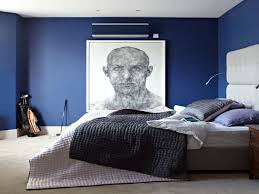 royal blue bedroom midnight blue wall color trend home design and royal blue bedroom contemporary blue bedroom decorating iklan