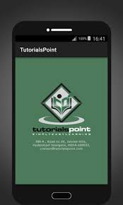 tutorialspoint qtp tutorials point online courses 4 9 apk androidappsapk co