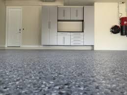 cool garage floors u2013 garage door decoration