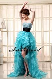 8th grade graduation dresses stores graduation dresses graduation dresses for 8th grade for sale