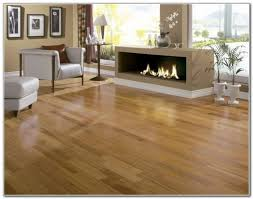 popular of engineered hardwood flooring manufacturers hardwood
