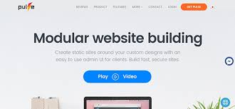 website designs 50 user friendly website designs to inspire you