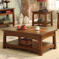 dark wood accent tables furniture surprising round oak end table light small tripod wood
