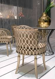 Versace Bedroom Sets Versace Barocco Rug Furniture Ves24958 The Realreal Idolza