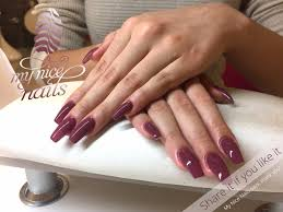naildesign on topsy one