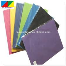 color paper a4 hard paper a4 hard paper suppliers and manufacturers at