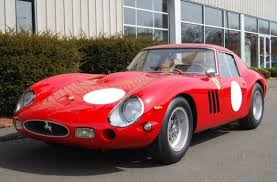250 gto value 330 gt 2 2 based 250 gto recreation bring a trailer
