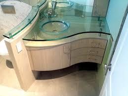 Custom Bathroom Vanities And Cabinets custom bathroom vanities perfect custom bathroom vanities u2013 home