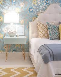 blue and yellow bedroom ideas gray yellow and blue bedroom ideas buyloxitane com