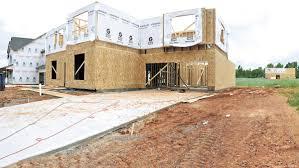 lennar buys hialeah development site near america dream miami mega