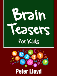 cheap easy brain teasers find easy brain teasers deals on line at