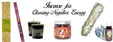 how to remove negative energy from home incense for clearing negative energy incense discount incense