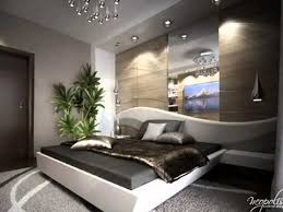 Contemporary Interior Design Interior Designs 2014 Home Design