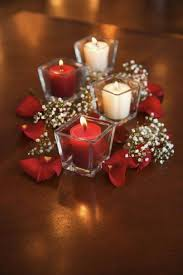 coffee table decor ideas photo stunning candle coffee table centerpiece furniture casual