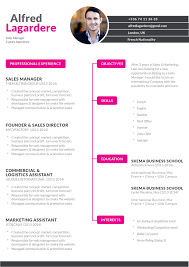 openoffice resume template easy resume rational resume mycvfactory creative resume template mycvfactory rational 0 jpg