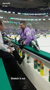 305 best dallas stars images on pinterest dallas hockey players