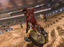 motocross vs atv mx vs atv reflex getting new professional riders gaming nexus