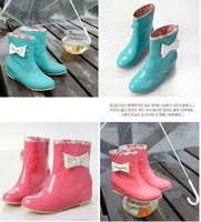 s rubber boots canada canada pink bow boots supply pink bow boots canada
