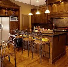 kitchen kitchen design layout kitchen design trends design your
