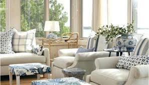 cottage living room furniture beach cottage living room ecoexperienciaselsalvador com