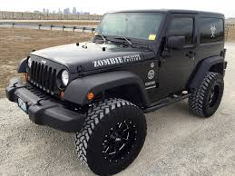 girly jeep accessories zombie apocalypse jeep with hunting permits window decals and no