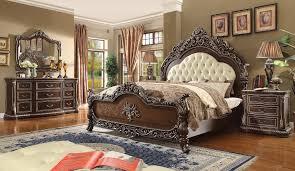 5 piece homey design hd 8013 valencia bedroom set usa furniture