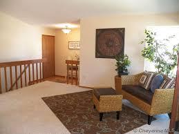 patti schmidt real estate agent 1 properties