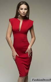 women s dresses best 25 women s sheath dresses ideas on white smart