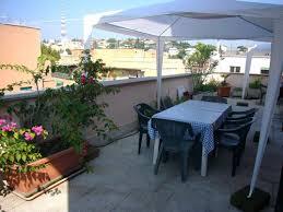 terrazze arredate foto stunning terrazze arredate foto contemporary amazing design