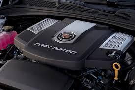 c7 corvette turbo c7 corvette z07 to get elmiraj s 4 5 liter turbo v8 lsx magazine