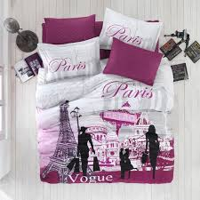 14 best gift ideas for 15 year old girls images on pinterest