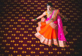 Wedding Photography Best Wedding Photographers In Pune Professional Candid