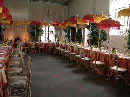 san francisco wedding venues six wedding venues in san francisco for 3 000