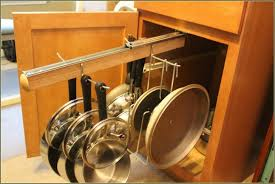 installing pull out drawers in kitchen cabinets diy pull out drawers for kitchen cabinets trendyexaminer