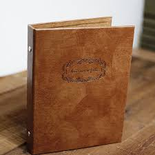 Art Leather Albums Handmade Leather Photo Album Online Store Powered By Storenvy 15