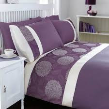 Lavender Comforter Sets Queen Best 25 Purple Duvet Ideas On Pinterest Purple Bedding Purple