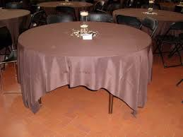 table cloth rentals table cloth 90 inch square color rentals duluth mn where to rent