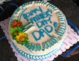 7 fathers day cake maxim sense