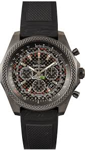 bentley rolex breitling for bentley gt3