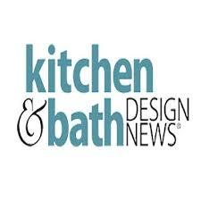 kitchen bath design news k b design news kbdn twitter