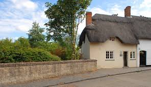 Cotswolds Cottages For Rent by Luxury Self Catering Cottage Old Fox Cottage Cotswolds