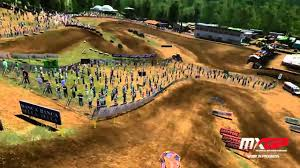 motocross racing games free download mxgp the official motocross videogame pc and mac download for