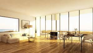 architektur visualisierungen home studio 2d visualisierungen