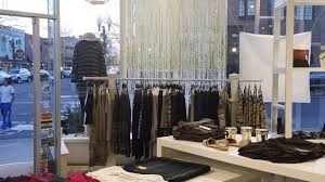 Home Decor Stores In Minneapolis Ten Twin Cities Gift Boutiques You Should Be Shopping Mpls St