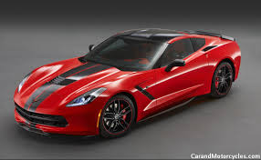 price corvette stingray 2018 corvette stingray price and features info