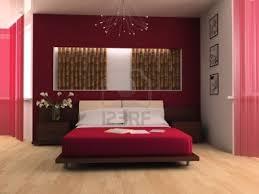 chambre deco moderne decoration chambre moderne alamode furniture com