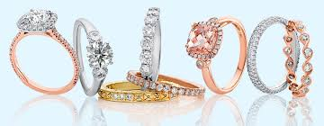 images for wedding rings wedding rings and engagement rings for men and women in new york