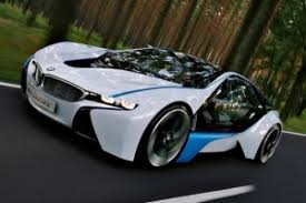 Bmw I8 Black And Blue - 2014 bmw i8 information and photos zombiedrive