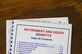 social security time table social security one time death benefit ben clauson medium